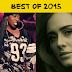 Best of 2015 | Os retornos do mundo da música
