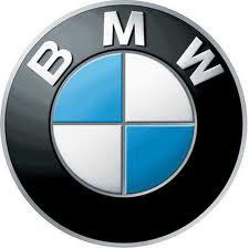 B M W