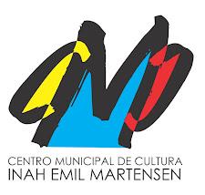 Centro Municipal de Cultura Inah Emil Martensem