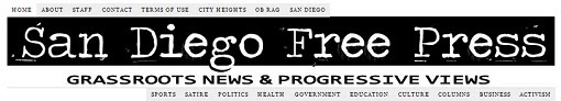 http://sandiegofreepress.org/2014/01/on-human-trafficking/?utm_source=feedburner&utm_medium=email&utm_campaign=Feed%3A+SanDiegoFreePress+%28San+Diego+Free+Press%29
