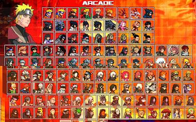 http://3.bp.blogspot.com/-jqRUk8BaADk/T9RmgzyqBrI/AAAAAAAAAb4/tqDQBGYv0gs/s1600/Naruto+MUGEN+New+Era+2012.jpg