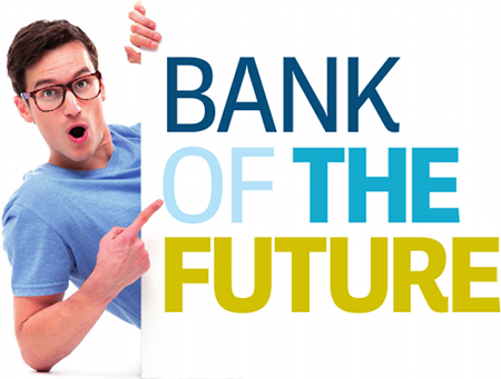 Bank of the Future