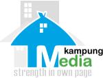 KAMPUNG MEDIA NTB