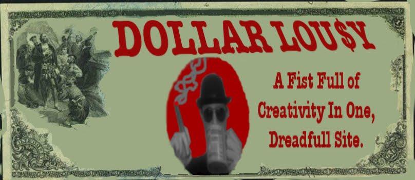 DOLLAR LOU$Y