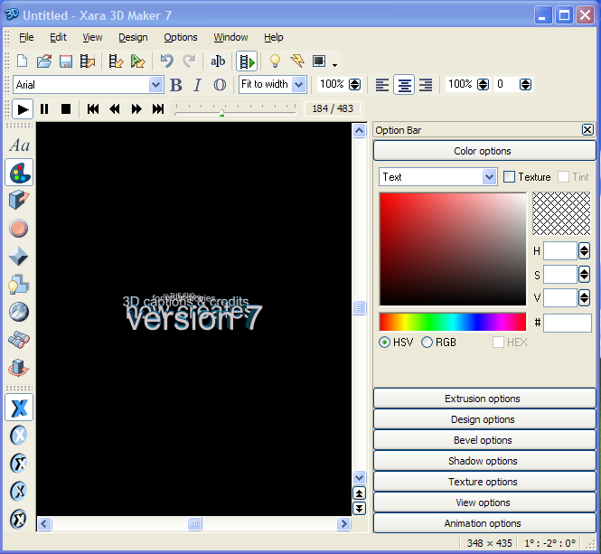 Mubashir and tools for windows, mac osx, android version with crack, patch working lifetime xara3d keygen