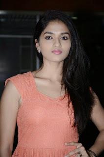 Sunaina Latest Pictures in Short Dress at Vanhmam Pressmeet  0005.jpg