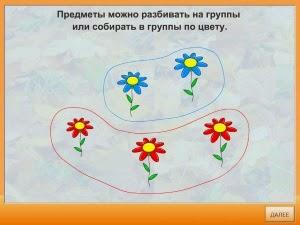 http://files.school-collection.edu.ru/dlrstore/f5123913-10e4-417e-90e6-d257f66753e1/%5BNS-MATH_1-01-06%5D_%5BTQ_004%5D.html