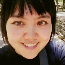 Karen JY Sung