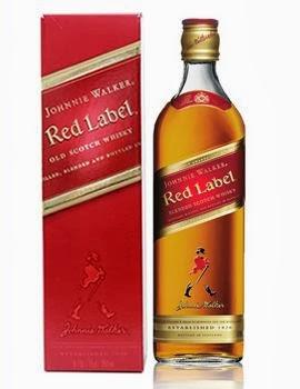 Johnnie Walker Black Label Price In India >> เรื่องราวสุดยอดทั่วทุกมุมโลกรวมไว้ในบล็อกนี้แล้ว: เหล้าตระกลู Label มีอะไรกันบ้างนะ