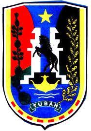 Kabupaten TUban