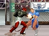 King Of Fighters Wing 1.6 | Juegos15.com