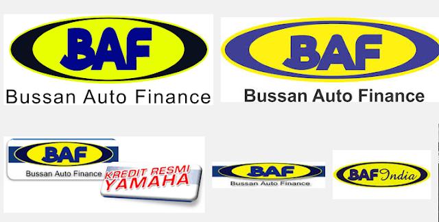Lowongan Kerja Surveyor PT Bussan Auto Finance-BAF Area Padang