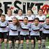 Kadın Futbol Takımımız Yarı Finalde