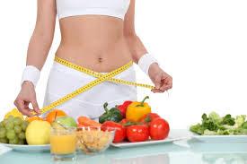 5 tanda diet berkesan