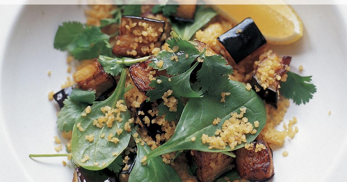 Plantaardigheidjes give away win het kookboek easy vegan for Vegan kookboek