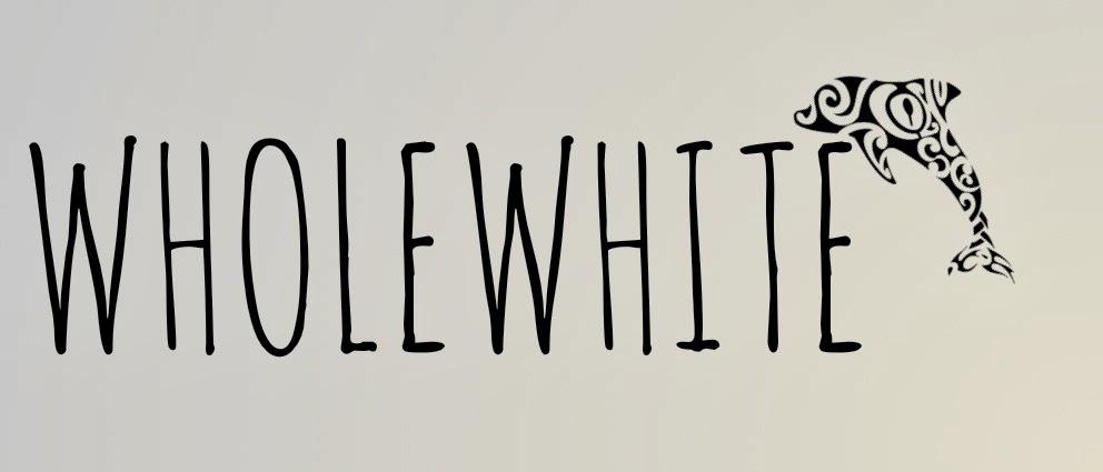 WHOLEWHITE