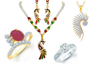 Askmebazaar : Get Jewellery Collection at Flat 75% Off And starting at Rs.229