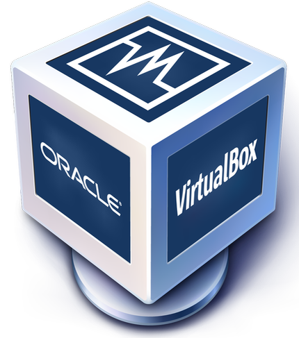 VirtualBox 4.3.22.98236 Free Download