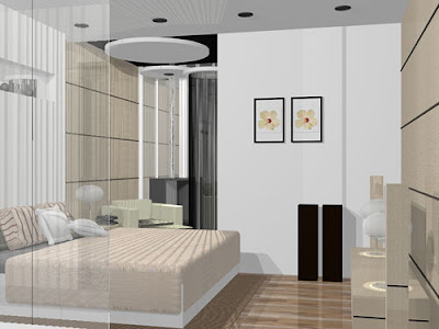 design a bedroom game,how to design a bedroom,design a bedroom online