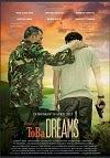 Jalan Cerita Film Toba Dreams