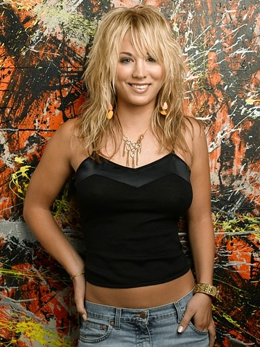 Kaley%2BCuoco gay singles groups seattle Here are the nude Vanessa Hudgens pics that she ...