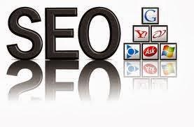 agar blog menjadi nomor 1 di google