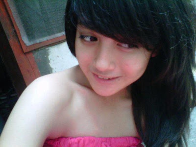 Foto Hot Nabila JKT48 Terbaru HOT - SAMPAH BOKEPFree Porn Videos, Free ...