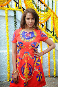 lakshmi manchu glam pics-thumbnail-9