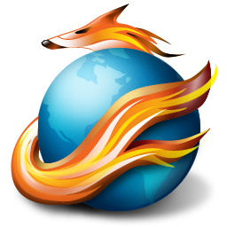 Mozilla Firefox Para Mac
