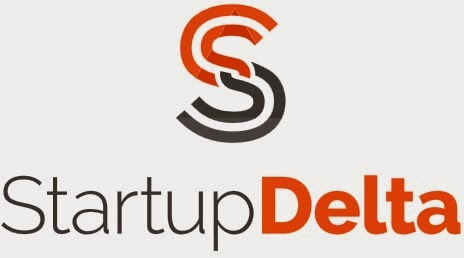 http://startupdelta.nl/