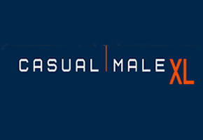 Complete Casual Male XL Store Locator. List of all Casual Male XL locations. Find hours of operation, street address, driving map, and contact information.
