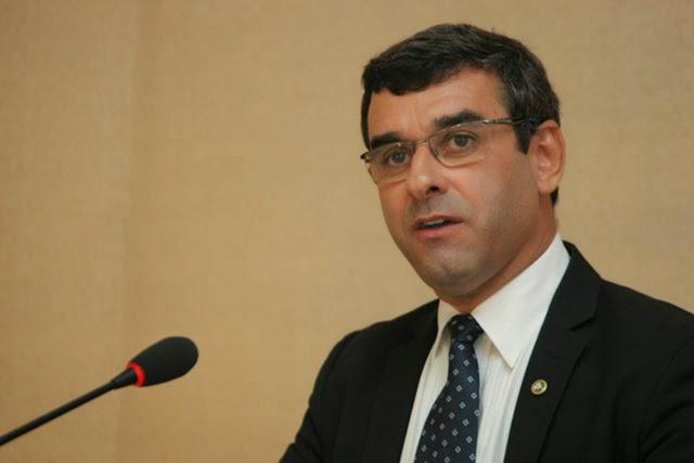 Paulo Rodrigues da Costa