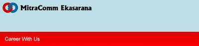 Info Lowongan Kerja PT Mitracomm Ekasarana Phone Banking BUMN Maret 2013