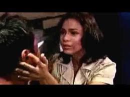Angelica Panganiban Scandal pics