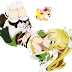 Tags: Render, ALfheim Online, Elf, Kirigaya Suguha, Large Breasts, Leafa, Loli, Ponytail, Stockings, Sword Art Online, Thigh Highs, Yui