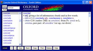 aplikasi kamus
