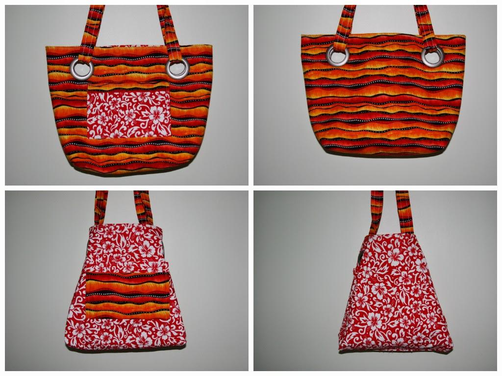http://www.lovequilting.com/shop/kits/custom-tulika-tote-kit/