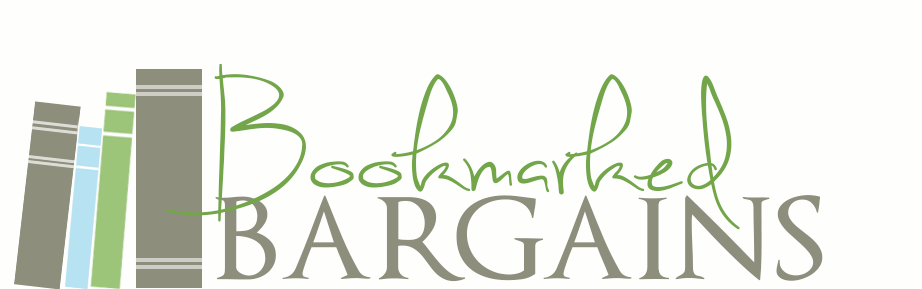 Bookmarked Bargains