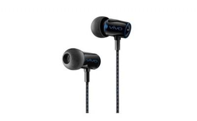 Terinspirasi Oppo, Vivo Segera Luncurkan Headphone
