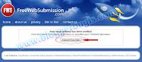 cara mendaftarkan blog ke search engine, cara submite blog, submite blog ke google, daftar blog ke yahoo, mendaftarkan blog ke bing, cara mendafatarkan blog ke semua mesin pencari