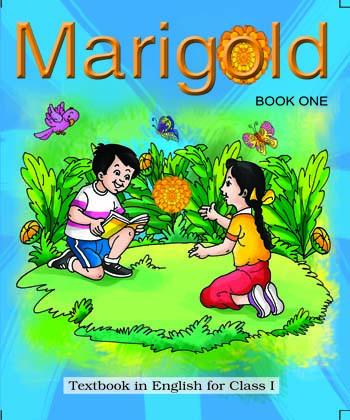 free hindi books pdf ncert books class   1 download