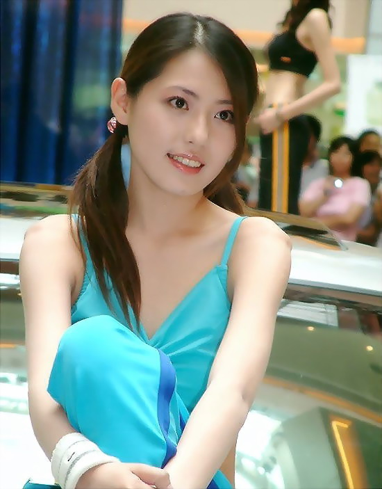 MoeKyaShweKo, Beautiful Girls: korean Beautiful Girls photos