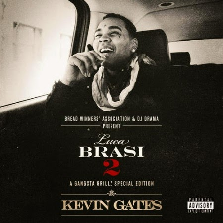 Kevin Gates – Plug Daughter Lyrics
