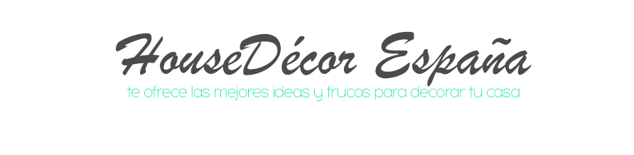 HouseDécor España