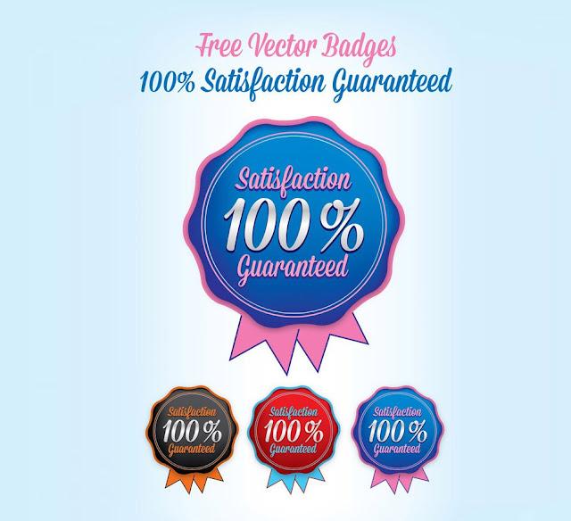 Photoshop, rozet indir, badge indir, badge download, ücretsiz rozet indir, rozet vektör, kalite rozetleri, garanti rozetleri, psd dosyası, Rozet,