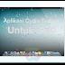 Daftar Aplikasi Cydia (Tweaks) Terbaik yang Harus di Install Untuk iPad 1, iPad 2 dan iPad 3