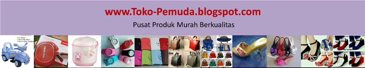Murah : Tas Wanita, Sandal Wanita, Sepatu Wanita Online Bandung Jakarta Model Terbaru