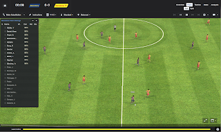 Football Manager 2014 Ubuntu