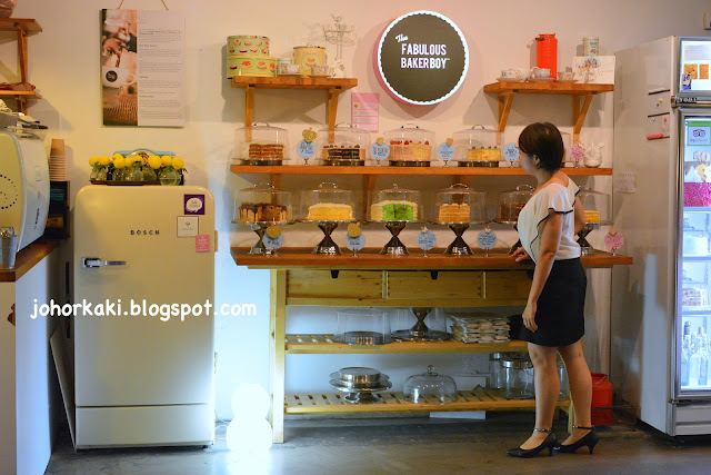 The-Fabulous-Baker-Boy-Singapore-TFBB