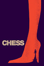 Play Chess (Will resume chess at a Later Date)